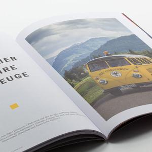 ADAC_Magazin_Startbild