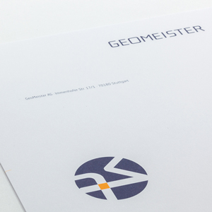 Geomeister_CorporateDesign_Startbild