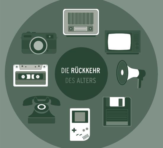 rueckkehr_des_alters-20