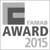 Famab_logo_FM-Magazin
