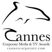 Logo_Cannes-Corporate-Media-TV-Awards