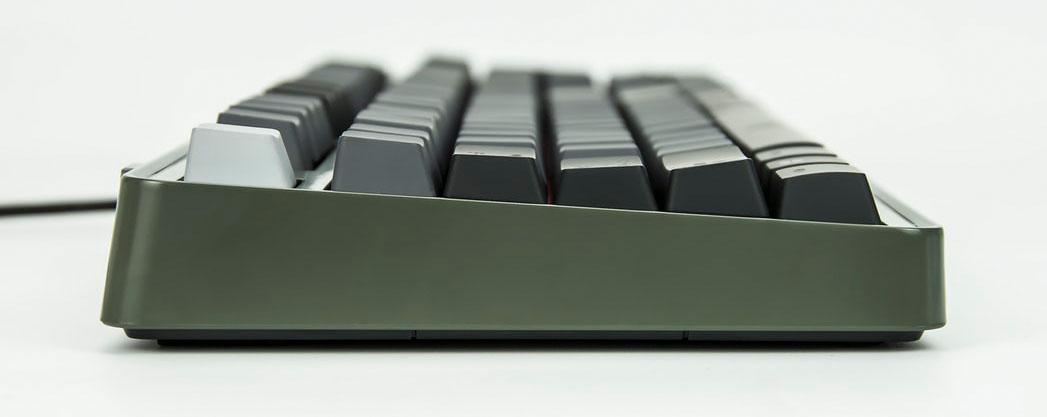 keyboard_low