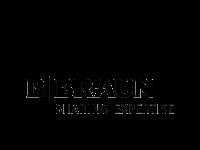 200407_Logos_Kunden_Braun-09